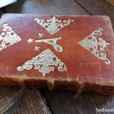 Libros de segunda mano: EL GALANO ARTE DE LEER. Lote 220722417