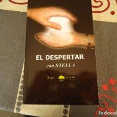 Libros de segunda mano: EL DESPERTAR CON STELLA. Lote 220941721