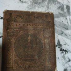 Libros de segunda mano: LIBRO ARANJUEZ. Lote 221408717