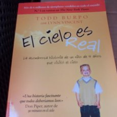Libros de segunda mano: EXCEPCIONAL LOTE 10 DE LIBROS DE CRECIMIENTO PERSONAL, TÉCNICAS ALTERNATIVAS, ETC. Lote 221442485