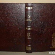 Libros de segunda mano: OS LUSIADAS. LUIS DE CAMOES. ED. BOREAL XUNTANZA.. Lote 221561885