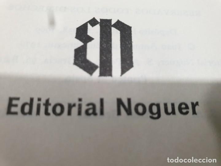 Libros de segunda mano: LITERATURA.....JUAN ANTONIO DE ZUNZUNEGUI.....OBRAS COMPLETAS...2 TOMOS....1972.... - Foto 6 - 221599470