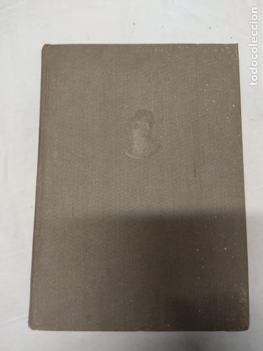 INICIACIÓN A LA QUÍMICA-FÍSICA. DR. E. CALVET. (Libros de Segunda Mano - Ciencias, Manuales y Oficios - Otros)