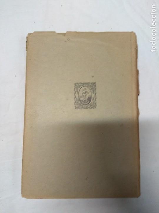 Libros de segunda mano: Problemas de física. G. Mahler/K. Mahler. - Foto 3 - 221627866