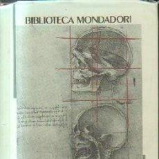 Libros de segunda mano: LA NUEVA MENTE DEL EMPERADOR. PENSOROSE, ROGER. A-FIL-924. Lote 221715052