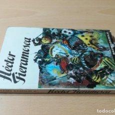 Libros de segunda mano: HECTOR FIERAMOSCA - MAXIMO D´AZAEGLIO - SOPENA W+106. Lote 221814607