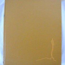 Libros de segunda mano: LIBRO ENCICLOPEDIA CUMBRE DEL HOGAR Nº 1 LA CASA Y SUS PROBLEMAS, CARMEN VERDAGUER, PLANETA, 1966. Lote 221906583
