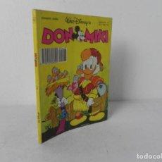 Libros de segunda mano: DON MIKI Nº 443 (MONTENA-1984). Lote 221936156