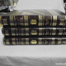 Libros de segunda mano: ASTURIAS. OCTAVIO BELLMUNT Y FERMIN CANELLA. GRAN FORMATO.FACSIMIL 1980 DEL DE 1895.SILVERIO CAÑADA. Lote 221941386
