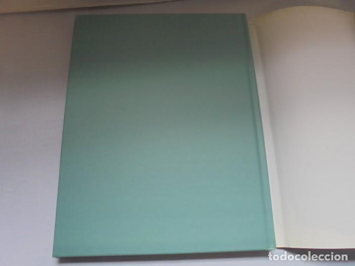 Libros de segunda mano: EL MUSEO DE ICONOS DE LA CASA GRANDE. OSCAR GARCIA GARCIA. 2005. NEITAGRAF IMPRESORES - Foto 16 - 221952468