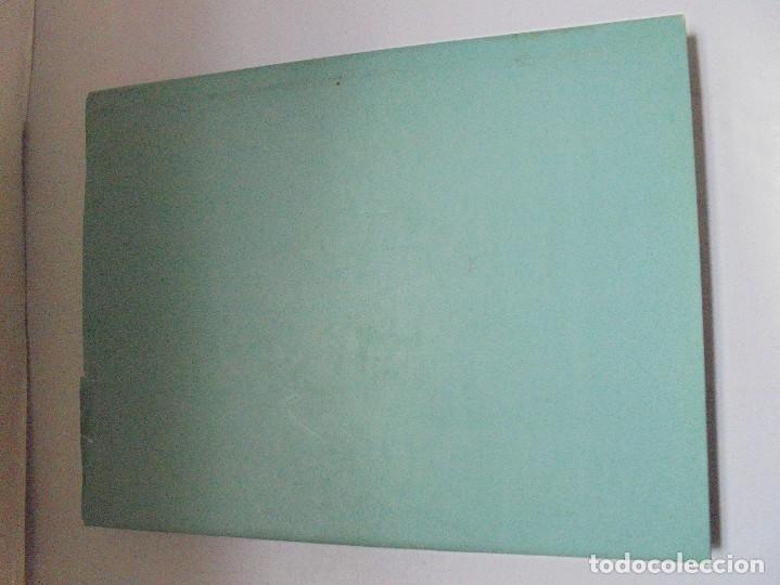 Libros de segunda mano: EL MUSEO DE ICONOS DE LA CASA GRANDE. OSCAR GARCIA GARCIA. 2005. NEITAGRAF IMPRESORES - Foto 17 - 221952468