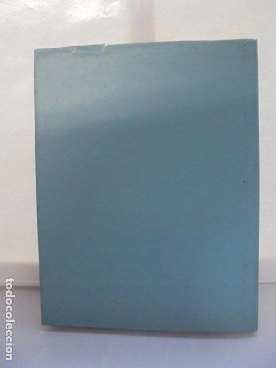 Libros de segunda mano: EL MUSEO DE ICONOS DE LA CASA GRANDE. OSCAR GARCIA GARCIA. 2005. NEITAGRAF IMPRESORES - Foto 18 - 221952468