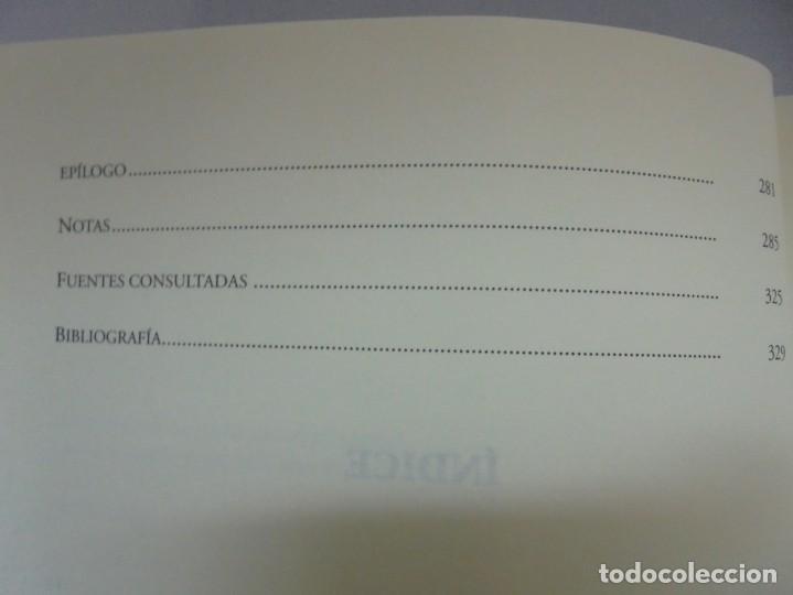 Libros de segunda mano: LA MATANZA DE BADAJOZ ANTE LOS MUROS DE LA PROPAGANDA. FRANCISCO PILO. MOISES DOMINGUEZ. 2010 - Foto 10 - 221958478