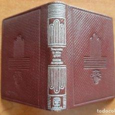 Libros de segunda mano: 1961 EL NIDO AJENO - BENAVENTE / CRISOLÍN Nº 17. Lote 221993892