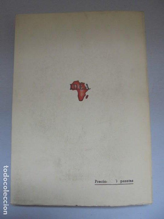 Libros de segunda mano: EL VIRREY DE NAPOLES DON PEDRO DE TOLEDO Y LA GUERRA CONTRA EL TURCO. JOSE MARIA DEL MORAL 1966 - Foto 15 - 222073612