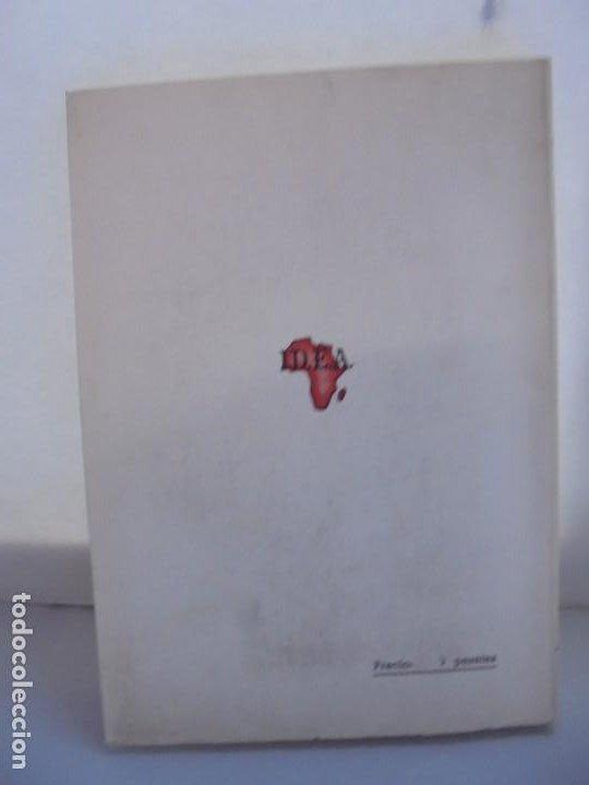Libros de segunda mano: EL VIRREY DE NAPOLES DON PEDRO DE TOLEDO Y LA GUERRA CONTRA EL TURCO. JOSE MARIA DEL MORAL 1966 - Foto 16 - 222073612