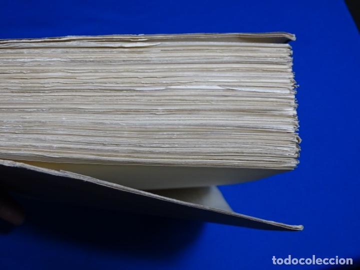 Libros de segunda mano: LA ACCIÓN DE FRANCIA EN CATALUÑA1640-1659).JOSE SANEBRE.1956. - Foto 3 - 222085722
