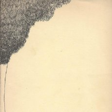 Libros de segunda mano: MASTURBACIÓN. PROCESO CONTRA LA CULPABILIDAD DE LAS MUJERES, JANE WALLACE. Lote 222190435