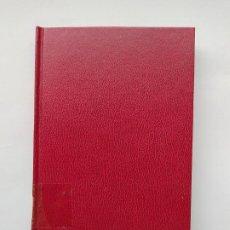 Libros de segunda mano: YOSEF EL SANTERO. ESTAMPAS MONTAÑESAS. JUAN DÍAZ CANEJA. 1942. AFRODISIO AGUADO. TDK542. Lote 222303638