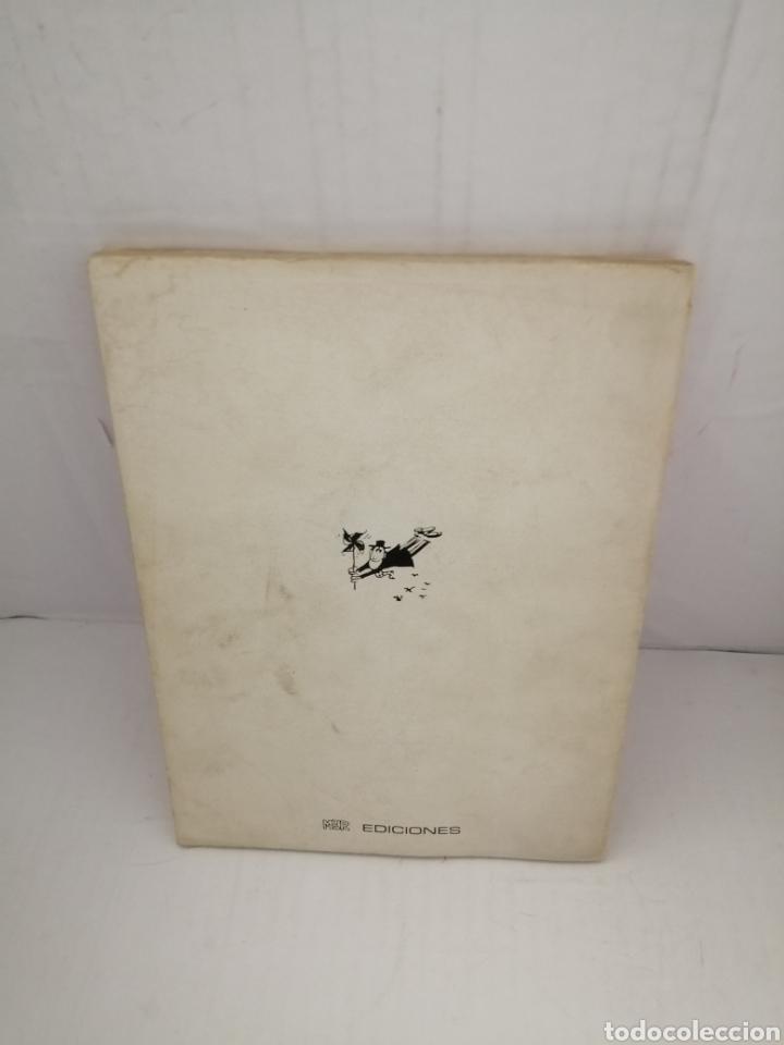 Libros de segunda mano: Mingote 1974 (Primera edición) - Foto 2 - 222551595