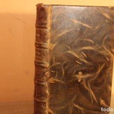 Libros de segunda mano: 1948 / COMENTARIOS DE LA PINTURA / FELIPE DE GUEVARA. Lote 222741138