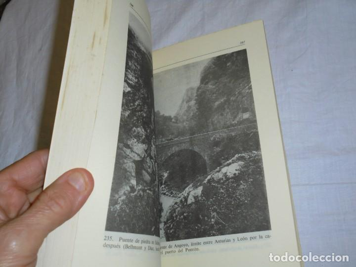 Libros de segunda mano: HISTORIA GRAFICA DE ASTURIAS.JAVIER RODRIGUEZ MUÑOZ.BIBLIOTECA HISTORICA ASTURIANA.SILVERIO CAÑADA 1 - Foto 2 - 222813112