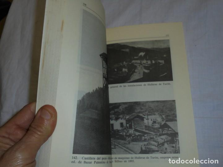 Libros de segunda mano: HISTORIA GRAFICA DE ASTURIAS.JAVIER RODRIGUEZ MUÑOZ.BIBLIOTECA HISTORICA ASTURIANA.SILVERIO CAÑADA 1 - Foto 3 - 222813112