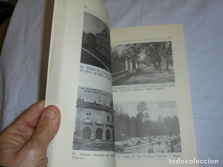 Libros de segunda mano: HISTORIA GRAFICA DE ASTURIAS.JAVIER RODRIGUEZ MUÑOZ.BIBLIOTECA HISTORICA ASTURIANA.SILVERIO CAÑADA 1 - Foto 4 - 222813112