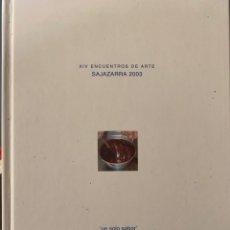 Libros de segunda mano: PAMEN PEREIRA: UN SOLO SABOR. Lote 222842236