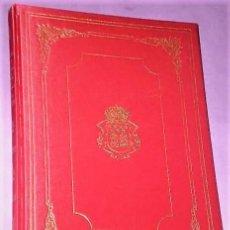Libros de segunda mano: ORIGEN Y EVOLUCIÓN DE LA IMPRENTA DE LA COMUNIDAD DE MADRID. Lote 222878548