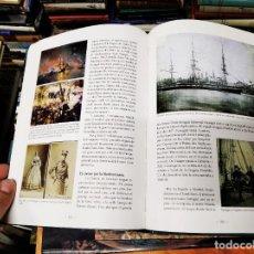 Libros de segunda mano: BRANQUES D'UN MATEIX TRONC . L'EMPREMTA DELS MENORQUINS A LES AMERIQUES. GABRIEL JULIÀ. MENORCA. Lote 222897001
