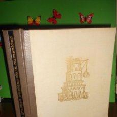 Libros de segunda mano: LOS GRANDES TRABAJOS DE LA HUMANIDAD - ROBERT LAFFONT - PLAZA & JANES - DISPONGO DE MAS LIBROS. Lote 222911996