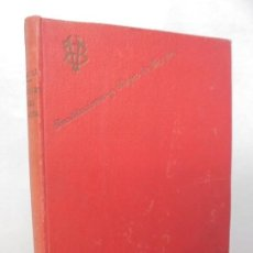 Libros de segunda mano: INSTITUCIONES Y REYES DE ARAGON. SAN JUAN DE LA PEÑA. VICTOR BALAGUER.BIBLIOTECA MUSEO BALAGUER 1896. Lote 222913473