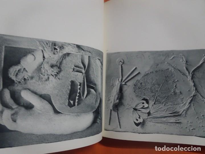 Libros de segunda mano: ESCULTURAS DE PICASSO – OBRA COMPLETA - W. SPIES - 1ª EDICIÓN 1971, GUSTAVO GILI , VER FOTOS - Foto 21 - 223219790