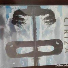 Libros de segunda mano: CARLOS CIRIZA. Lote 223298085