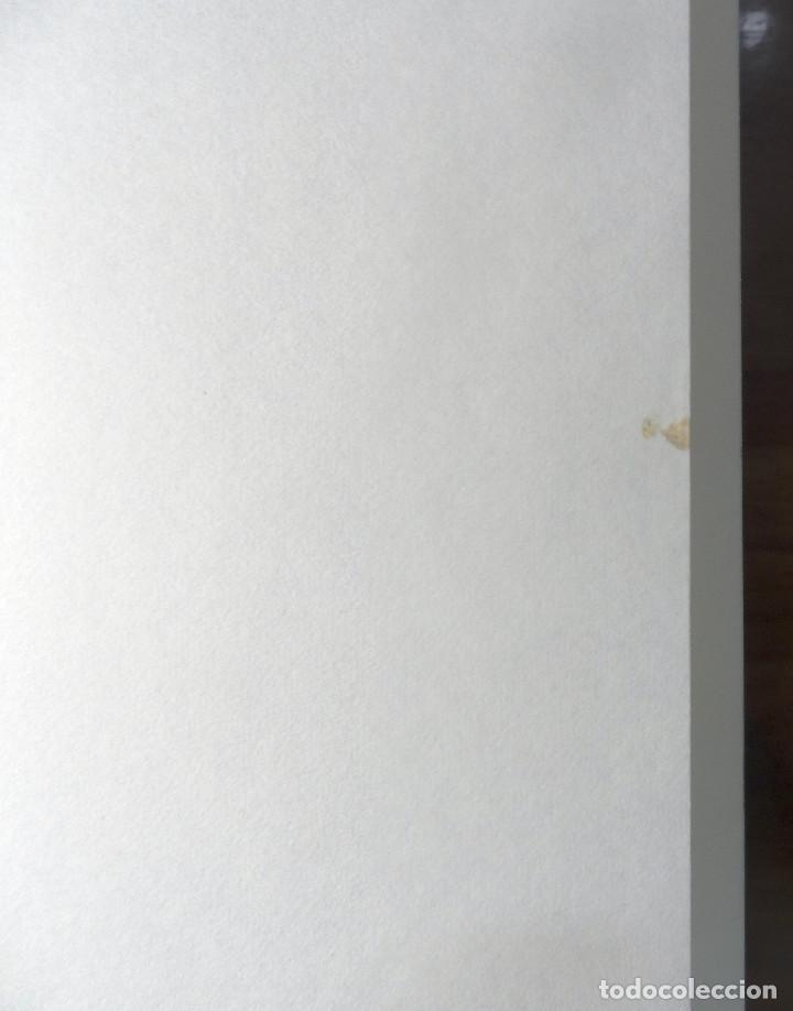 Libros de segunda mano: Manuel Chaves Nogales. Obra periodística. Tomo II. Área de Cultura de la Diputación de Sevilla. 2001 - Foto 6 - 223791176
