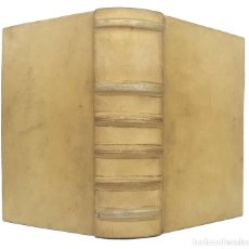 Libros de segunda mano: 1961 - HISTORIA DE LAS CREENCIAS RELIGIOSAS - MITOLOGÍA, MAGIA, PITAGORISMO, SECTAS - PERGAMINO. Lote 224191257