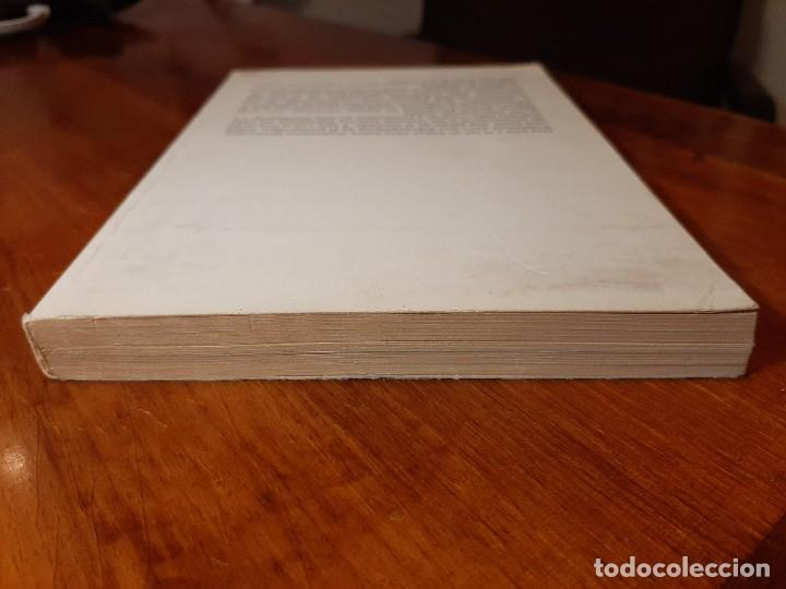 Libros de segunda mano: MODELISMO FERROVIARIO. EDITORIAL DE VECCHI. MANUEL GARCIA FERNANDEZ 1980 - Foto 4 - 224627916
