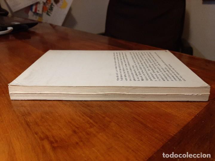 Libros de segunda mano: MODELISMO FERROVIARIO. EDITORIAL DE VECCHI. MANUEL GARCIA FERNANDEZ 1980 - Foto 5 - 224627916