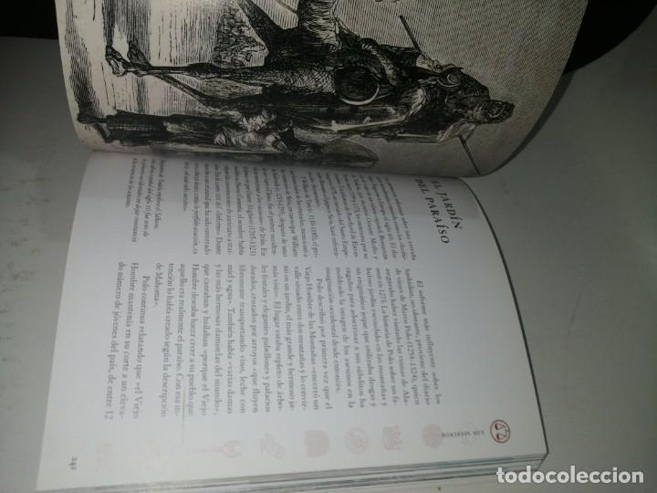 Libros de segunda mano: BIBLIA DE LAS SOCIEDADES SECRETAS - LA - LEVY, JOEL - Foto 4 - 225074081