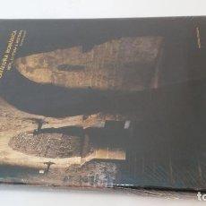Libros de segunda mano: 2007 - DIETHER RUDLOFF - CATALUÑA ROMÁNICA. ARTE, CULTURA E HISTORIA. Lote 225265165