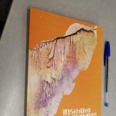 Libri di seconda mano: INSTITUTO DE ESTUDIOS ALICANTINOS Nº 27 - AÑO 1979 / EXCMA. DIPUTACIÓN PROVINCIAL DE ALICANTE. Lote 225318715