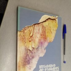 Libri di seconda mano: INSTITUTO DE ESTUDIOS ALICANTINOS Nº 28 - AÑO 1979 / EXCMA. DIPUTACIÓN PROVINCIAL DE ALICANTE. Lote 225318775