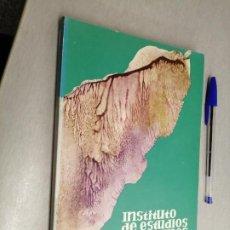 Libri di seconda mano: INSTITUTO DE ESTUDIOS ALICANTINOS Nº 31 - AÑO 1980 / EXCMA. DIPUTACIÓN PROVINCIAL DE ALICANTE. Lote 225318930