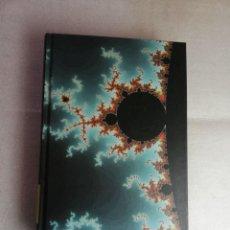 Libros de segunda mano: CAOS Y ORDEN. ANTONIO ESCOHOTADO. ED. ESPASA. 1ª EDICIÓN 1999. Lote 226403975