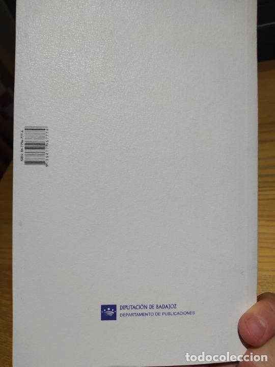 Libros de segunda mano: Cuentos Ilustrado. Premio Dip. de Badajoz, Cuentos exoticos, Pillar Millan, 2005 - Foto 4 - 226439675