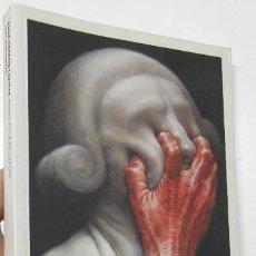 Libros de segunda mano: LOS BOHEMIOS - ANNE GÉDÉON LAFITTE, MARQUÉS DE PELLEPORT. Lote 226806975