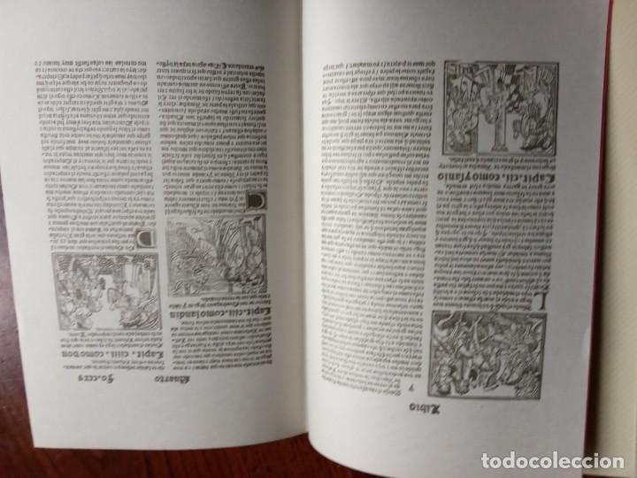 Libros de segunda mano: GARCI RODRÍGUEZ DE MONTALVO- AMADÍS DE GAULA - BIBLIOTECA DE PLATA / CÍRCULO DE LECTORES. - Foto 3 - 226842720