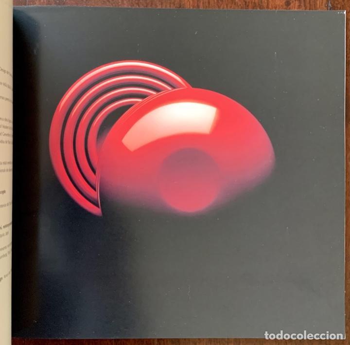 Libros de segunda mano: Japó. Tradició i futur - Foto 3 - 227085725