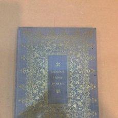 Libros de segunda mano: SANTOS SANADORES. Lote 227117105